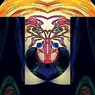 Ambiguous Eyes by pinksoul