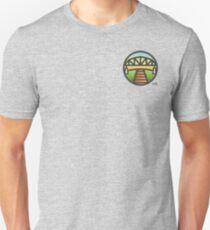 Remember the Ninespan Unisex T-Shirt