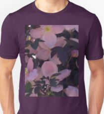 Delicate Pink T-Shirt