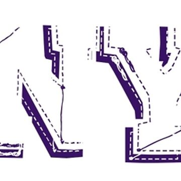 Kenyon by jtbaum