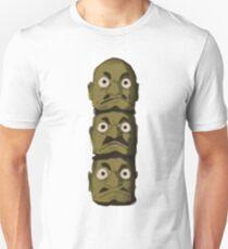 Spirited away - Henchman T-Shirt