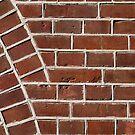 Beautiful brick (1) by Marjolein Katsma