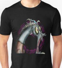 Discord U WOT M8 T-Shirt