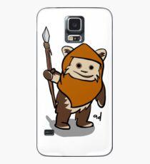 lil ewok 1 Case/Skin for Samsung Galaxy
