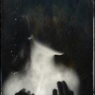 «luz interior» de Julia  Kovtunyak