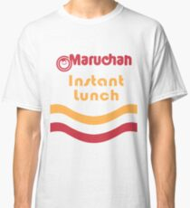 Maruchan Instant Lunch Classic T-Shirt