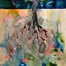 Dualität von Marianna Tankelevich