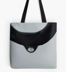 Drop Gone By Tote Bag