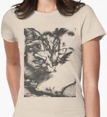 Nevada Stribling, age 17 T-Shirt