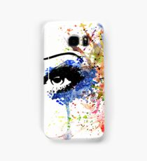 Hedwig and the Angry Inch Samsung Galaxy Case/Skin