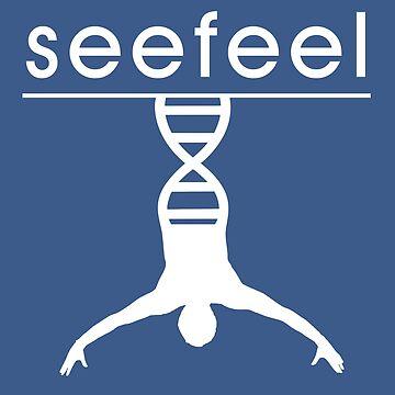 Seefeel - Quique von reyboot