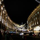 London at Christmas by Perggals© - Stacey Turner