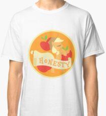 Elements of Harmony - Honesty Classic T-Shirt