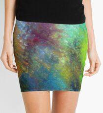 Fading Light Mini Skirt