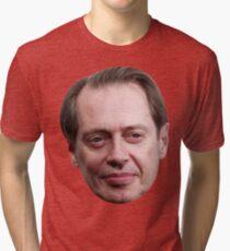 Steve Da Bae Tri-blend T-Shirt