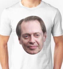 Camiseta unisex Steve Da Bae