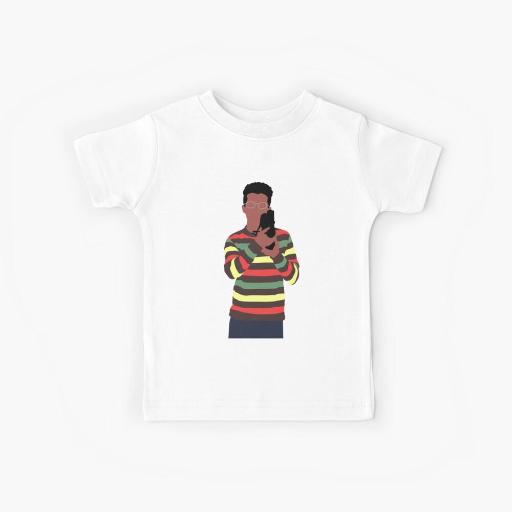 Jordan Fisher- Rent (Live) Kinder T-Shirt