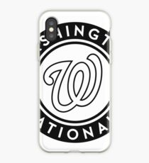 president's day sale iPhone Case