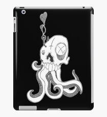 Squidy iPad Case/Skin