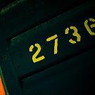 2736 by steffen