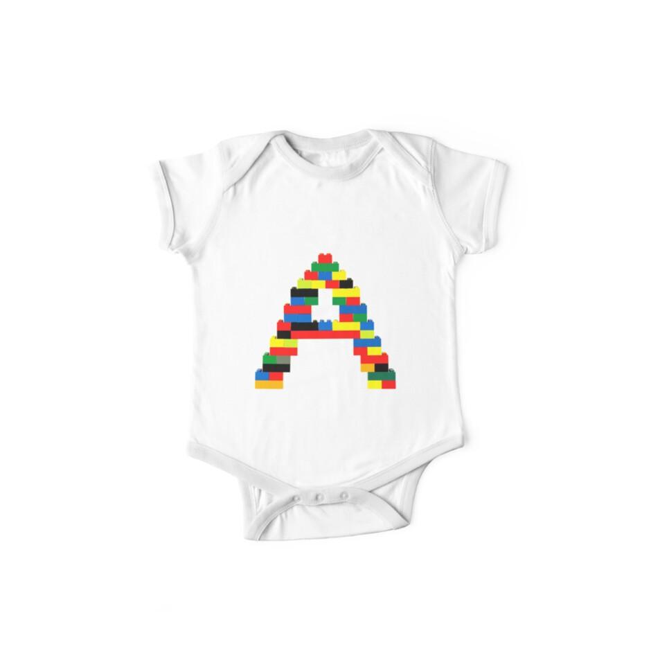 A t-shirt by Addison