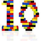 10 by Addison