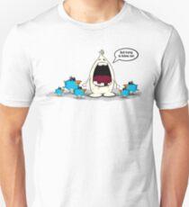 Twits! Unisex T-Shirt