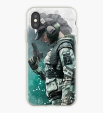 Rainbow Six Siege Iphone Cases Covers For Xs Xs Max Xr X 8 8