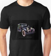 27 Cadillac T-Shirt