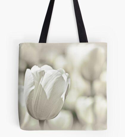 It's spring again... Tote Bag