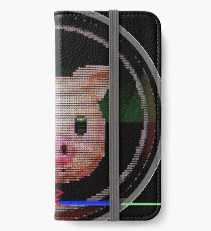 2019 Emotipig II by RootCat iPhone Wallet
