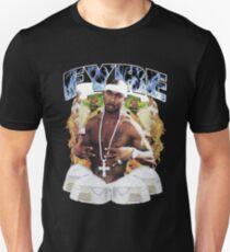 Fyre Festival Jarule T-Shirt Unisex T-Shirt