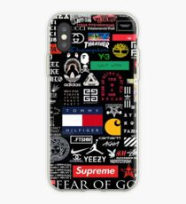 the best attitude 4851c f2eea Bape iPhone cases & covers for XS/XS Max, XR, X, 8/8 Plus, 7/7 Plus ...