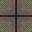 Crossroads by Ravencroft3D