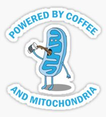 Mitochondria Drawing Gifts & Merchandise | Redbubble