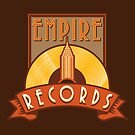 Empire Records by DoodleHeadDee