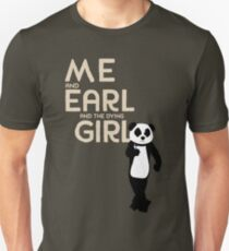 Me and Earl T-Shirt
