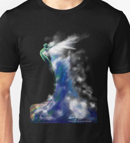 Dance of the Sea T-Shirt