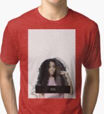 3a91a5b92 Sza Singer T-Shirts | Redbubble