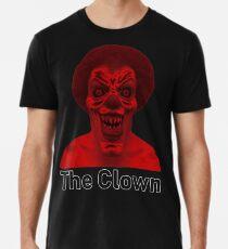 #bloodclown Premium T-Shirt
