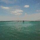 A Bridge Too Far by photorolandi