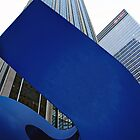 1271 Avenue of the Americas by John Schneider