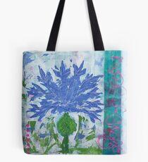 Kornblume | Bluebottle Tasche