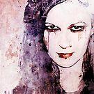Sophie by David Atkinson