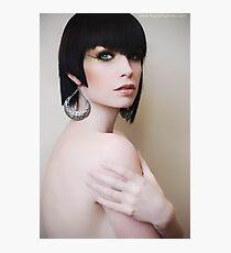 Kat Krawczuk Photographic Print