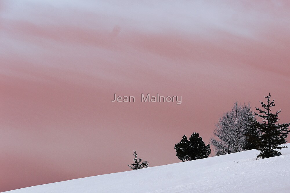 Simple by design by Jean  Malnory