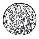 MisPac-Moon by mispacmusic
