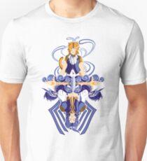 Angels of death Unisex T-Shirt