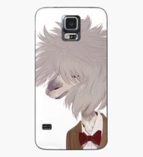 Llama Who? Case/Skin for Samsung Galaxy