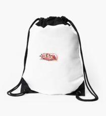 DAC - Challenge Winner (Corinne Dream) Drawstring Bag